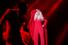 Кристина Агилера на сцене Black Sea Arena