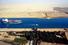 Суэцкий канал (Египет)