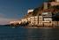 Сан-Себастьян, Испания, 65 евро в сутки