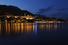 Энгадин — Санкт-Мориц (Швейцария)