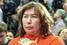 Елена Ходорковская