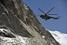 Президент Пакистана Асиф Али Зардари — Bell 412