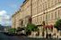 Гранд Отель Европа (Санкт-Петербург)