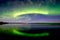 Арктическое плавание