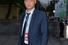 Председатель cовета директоров и владелец корпорации «Баркли» Леонид  Казинец на вечеринке Сбербанка