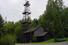 Музей нефтяного и газового промысла имени Игнатия Лукашевича (Бобрка, Польша)