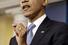 Тайные знаки Обамы