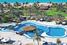 The Jebel Ali Beach Resort, ОАЭ
