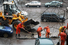 Строгая регламентация ремонта дорог