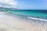Elafonissi Beach, Элафониси, остров Крит (Греция)
