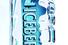 Водка из айсберга Iceberg ($21,99)