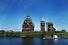 Государственный Историко-Архитектурный и Этнографический Музей-Заповедник, Кижи