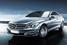 10. Mercedes-Benz CL