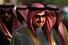 Саудовская Аравия: Аль Валид бен Талал