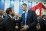 Владелец группы «Онэксим» Михаил Прохоров (№11 в российском списке Forbes, состояние $10,9 млрд)