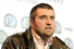 Дмитрий Потапенко, управляющий партнер Management Development Group