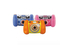 Камера Kidizoom