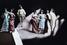 Выставка «Сюрреалистический иллюзионизм. Фотографические фантазии начала XX века»