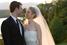 Свадьба дочери экс-президента США Билла Клинтона Челси и инвестиционного банкира Марка Мезвински