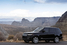 Range Rover Long Wheelbase Autobiography Black Edition