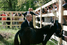 Лошадка Вадик