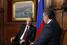 Как Янукович пострадал из-за «Ночных волков»