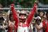 Михаэль Шумахер, «Формула-1»