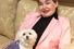 Леона Хелмсли: бизнес-вуман, которая оставила $12 млн собачке