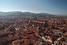 Болонья, Италия, 69 евро в сутки