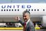 Джефф Смисек, United Airlines