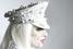 Певица Леди Гага – в сервис по созданию социальных сетей