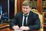 Кадыров — далеко не первый глава региона, который ставит вопрос о своей отставке.