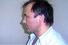 Арест в другой стране по просьбе США,  экстрадиция, суд. Александр Ярошенко