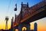 Канатная дорога Манхэттен — остров Рузвельта: самая киногеничная