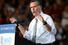 Тайные знаки Ромни