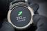 De Grisogono - Samsung Gear S2