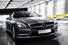 12. Mercedes-Benz SL