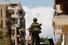 Сентябрь. Предотвращение военного удара США по Сирии