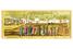 Икона «Освобождение Москвы великим князем Иваном III Васильевичем и крестный ход с иконой Богоматери Владимирской»