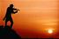 «Скрипач на крыше»