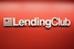 11. LendingClub