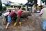 Причины наводнения