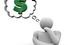 3. Отсутствие положенных выплат при увольнении (10%)