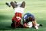 IX Чемпионат Европы по футболу (1992 год, Швеция)