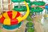 Аквапарк «Ква-Ква парк»