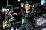 13. Bon Jovi