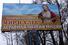Введение 7%-ного барьера на прохождение партии в Думу (2005)
