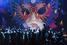 Театральный фестиваль и премия «Золотая Маска-2015»