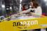 13. Amazon.com