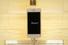 5 млн проданных iPhone 5 за 3 дня
